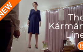 the_kármán_line_olivia_colman_short_movie-255x152