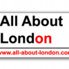all-about-london_400x400-e1538499009402