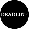 deadline-logo-e1599497748952