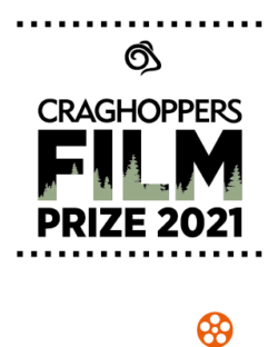 Craghoppers Film Prize 2021